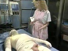 Retro Vintage Porn
