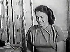 1946. housewife adultery with a neighbour