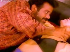 Mallu girl fucked by ugly