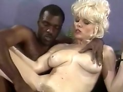 Horny retro babes banged by big mustache dudes hardcore...