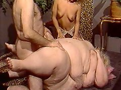 German SSBBW part 3