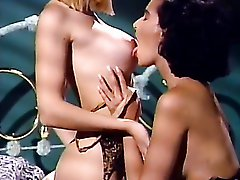 Taboo 9. lesbo babes