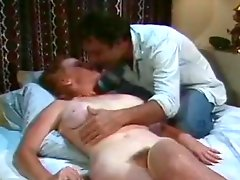 Free videos of porn stars banging random men on street