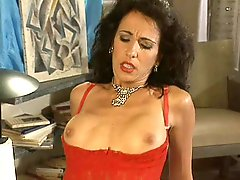Kinky vintage fun 163 (full movie)