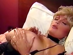 Collection of Vintage Porn clips by The Classic Porn