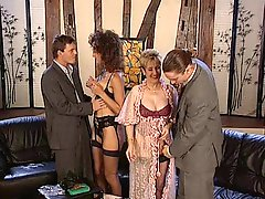Kinky vintage fun 94 (full movie)