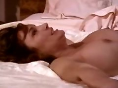 Classic Porn Scenes presents compilation of  movies