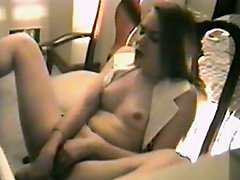 Nice girls orgasm on video
