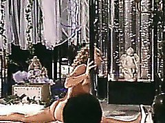 KALI - Stripper USA Championship 1999