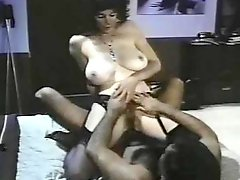 Kay Parker pleases hung guy a visit