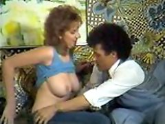 Beverly Hills Heat - Scene 4 - Golden Age Media