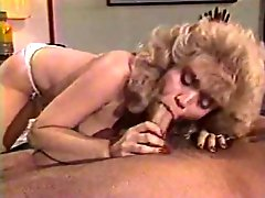 Busty light haired jade deep throats hard cock with passion