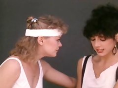 Bionca, Heather Wayne - Ecstasy Girls 2(movie)