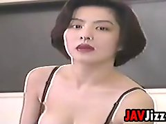 Cute Japanese Whore Classsic