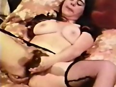 Softcore Nudes 525 70s and 80s - Scene 2
