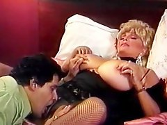 Compilation of  movs by A Classic Porno