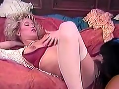A Classic porno presents compilation of  movies