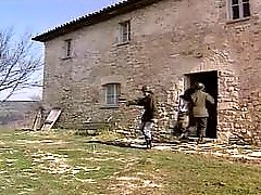 Stupri Di Guerra (1992) FULL VINTAGE MOVIE