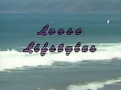Loose Lifestyles - 1987