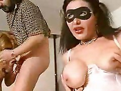 Mutande bollenti - full movie - 2of4 (by satanika)